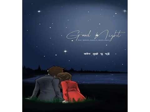 Good Night Whatsapp Status Video Download Good Night Status Status143 Com