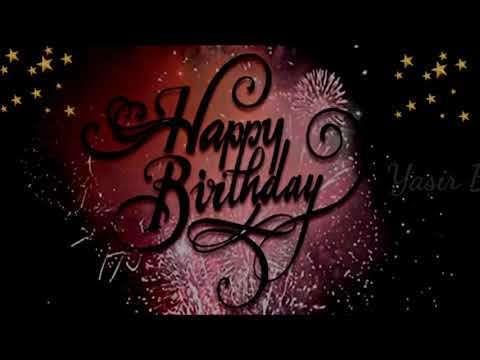 Happy Birthday Dear Friend Birthday Status Video Status143 Com