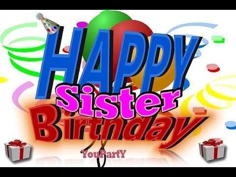 Best Happy Birthday | Happy Birthday status video