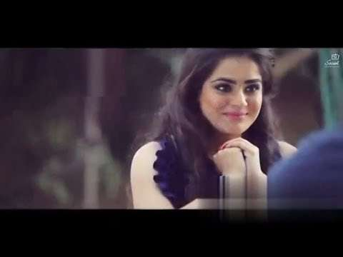 south movie hindi whatsapp status video download