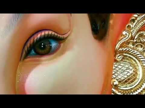 Ganesh status video
