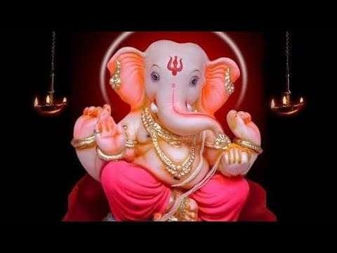 Happy Ganesh | whatsapp status videeo