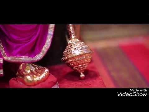 Mahaganapati | ganpati status video