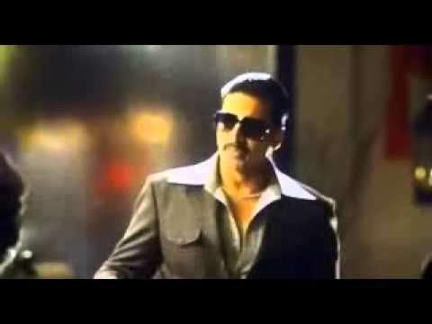 Mumbaai dobara | dialogue status video