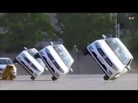 Top car   car status video
