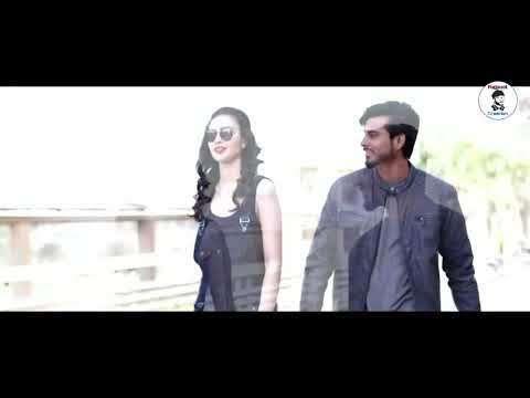 love | gujarati status video