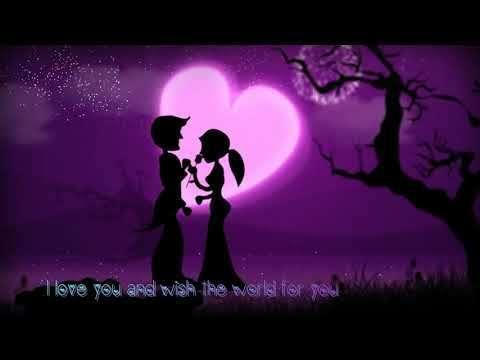 Happy Birthday Animation | brithday status video