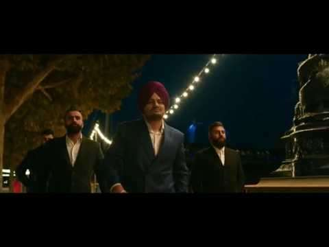 Punjabi | ttitude status video