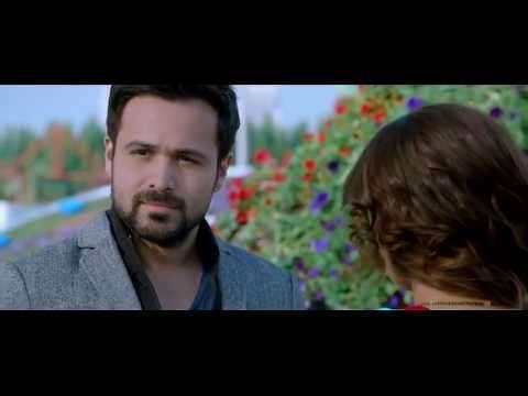 Adhuri kahani dialog | Sad Status video
