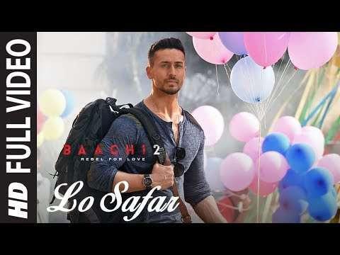 Safar song | sad status video