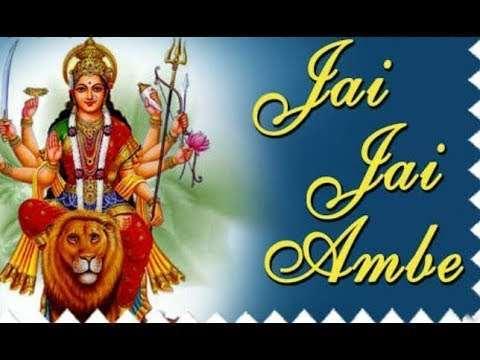 Kali mata status video download | Kali Mata Aarti Download