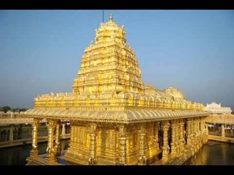 Mata rani latast bhajan | good morning status video