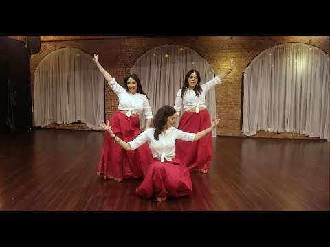 Rangilo maro gujarati status video