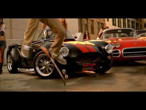 English song   whatsApp car status video