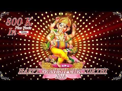 Ganpati special | whatsapp status