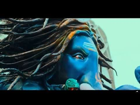 Ganesh Chaturthi 13 sep | whatsapp status 2018