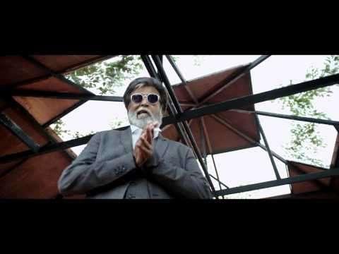 Kabali best dialogue from rajini kanth | Whatsapp Status