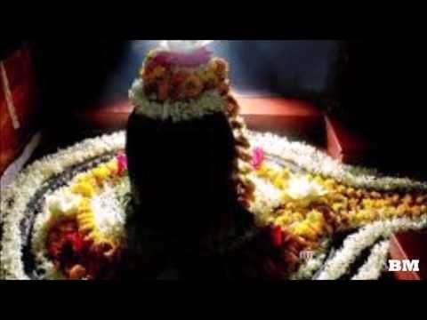 Nagnath gayatri mantra | good morning status video