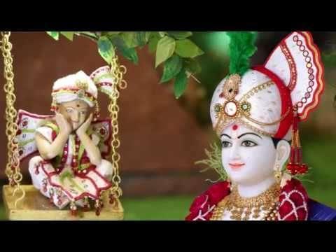 Swaminarayan  status | good morning status video