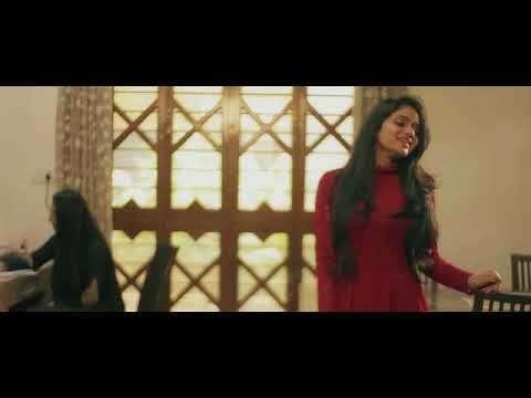 Navratri special love | love ratri | garba status