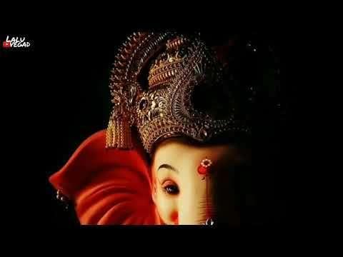 Ganpati bappa whatsapp status Video