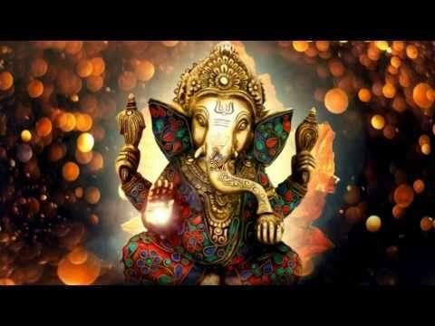 Vinayak chaturthi | happy ganesh chaturthi | whatsapp  status video