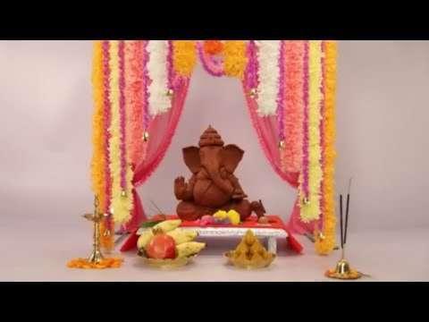 Vinayak chaturthi | happy ganesh chaturthi | ganes status video