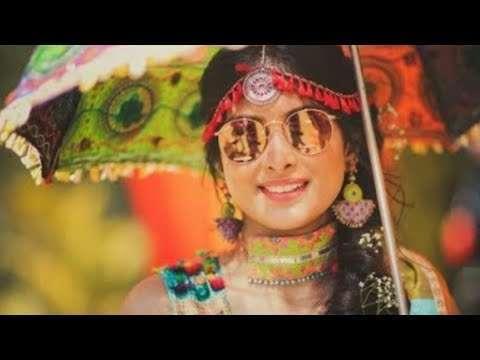 New gujarati song status gujarati status video