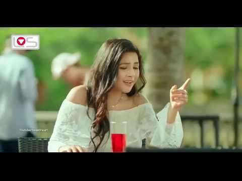 Gujrati status new | gujarati song status | gujarati status