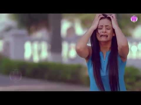 kajal maheriya | gujarati status video