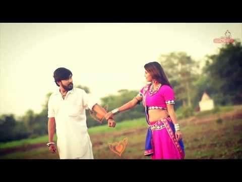 Gujarati whatsapp status | real love story | heart touch video