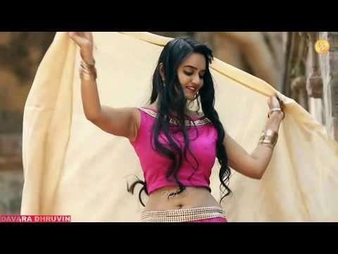 Gujarati garba new | whatsApp status video