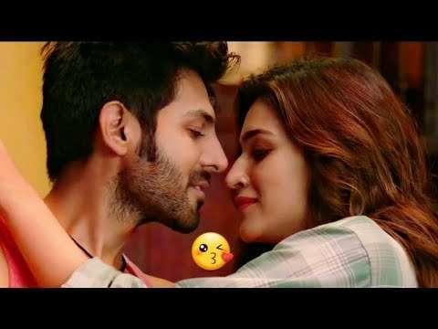 Luka chuppi duniyaa | romantic status video