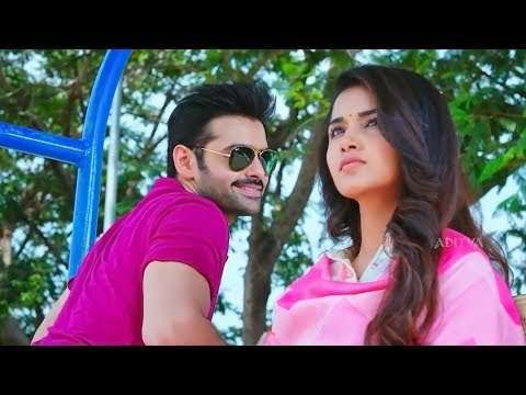 Tera mera milna | aap kaa surroor | whatsApp status video