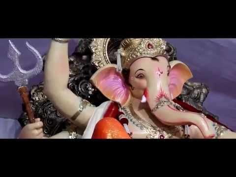 Ganesha aarati status | dada status video