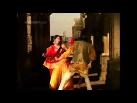 Ek patan shaher ni naar padamani | gujarati video status