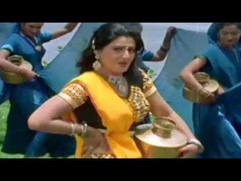 Ho raj re vavadi na paani bharva | gujarati status video