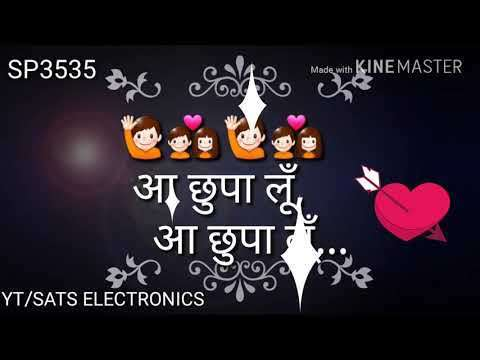 Navratri dandiya garba whatsapp status video