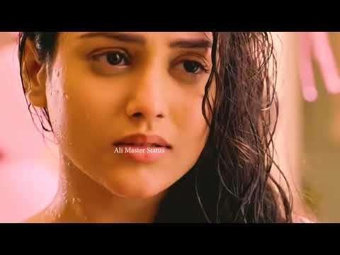 Javani divani | love status video