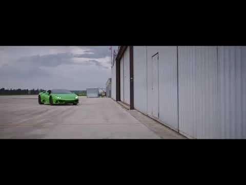 New whatsapp status video song   Jine mera dil luteya   car status video