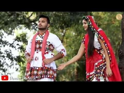 Garba status | garba status video | gujarati garba | new whatsapp status video