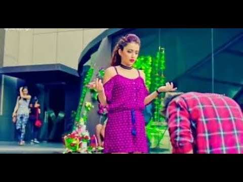 First april  fool | cute girl | boy april fool | whatsapp status video