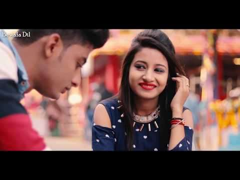 Dil de diya hai | sad status video
