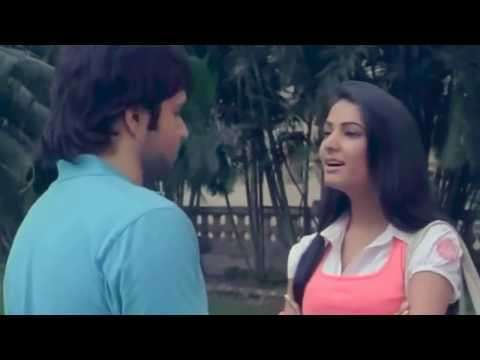 Attitude love dialogue | from south Indian | hindi status Video