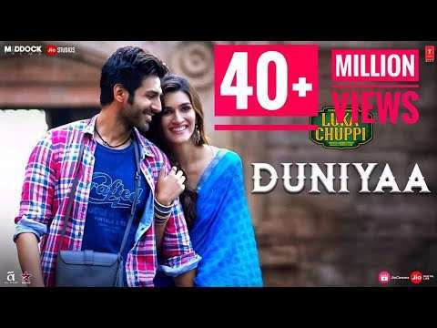 Duniyaa video status | meri galiya video status
