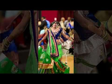 Gujarati garba status | full screen whatsapp status video | garba gujarati video