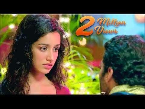 Aashiqui 2 | heart touching dialogue | whatsapp status video