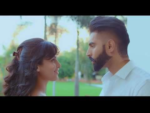 Hume aur jeene ki khwaish na hoti |romantic collage  Love status | hit status