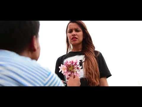 Status propose a girl | girl status video | propose gril status