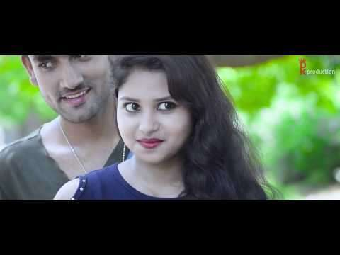 Tumse milne ko dil karta hai | whatsapp status video